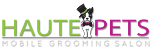 Haute Pet Mobile Grooming